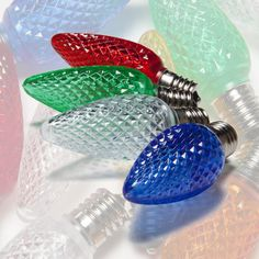 c9 blue green commercial led christmas string lights led christmas lights pinterest led christmas lights and christmas lights