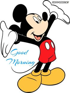 Mickey Mouse is by far the most popular cartoon character known. Official mascot of The Walt Disney Company, he is an anthropomorphic mouse dressed in red Baby Mickey Mouse, Clipart Mickey Mouse, Mickey Mouse Imagenes, Arte Do Mickey Mouse, Mickey Mouse E Amigos, Mickey Mouse Coloring Pages, Mickey Mouse Cartoon, Disney Coloring Pages, Mickey Mouse And Friends
