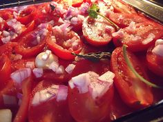 Daring Cooks: Food Preservation - Canning & Freezing