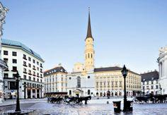 Le migliori città dove vivere nel 2013 - MarieClaire