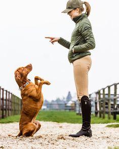 Laura G, Jodhpur, Tier, Equestrian Style, Riding Boots, Horses, Lady, Instagram, Girls