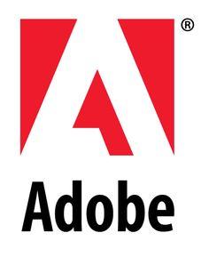 Adobe Reader Now Has Free E-signature App - ReadWrite Photoshop Elements, Adobe Photoshop, Lightroom, Adobe Illustrator, Logo Luxury, Focus Images, Software House, Ipad, Email Marketing Campaign