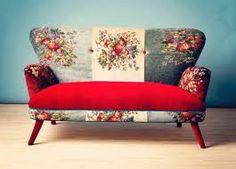 Bildergebnis für stühle mit gobelins