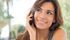 Send your voice as a call or sms to all number by using our bulk voice call marketing service.