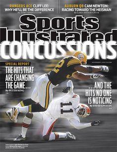 James Harrison, Football, Pittsburgh Steelers
