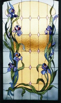 430 Stained Glass Painting Ideas Glass Painting Stained Glass Stained Glass Paint