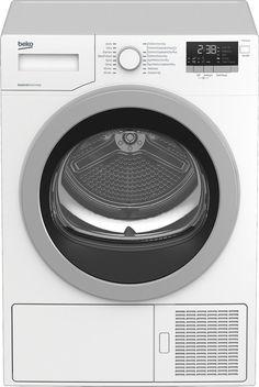 Suszarka AGD do łazienki - przegląd modeli. http://krolestwolazienek.pl/suszarka-agd-lazienki-przeglad-modeli/