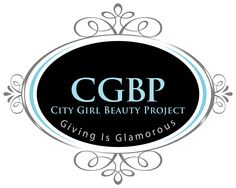 The mission of City Girl Beauty Project is to empower and impact the lives of young girls and women (ages 18 - 30) who struggle with uncertainty and low self worth as they transition into a life after domestic violence and human trafficking.     City Girl Beauty Project  aids and impact lives through our beauty  leadership workshops that begins with beauty, self imaging, leadership, character building and development skills;......@citygirlbeautyproject.org  #citygirlbeautyproject.tumblr.com