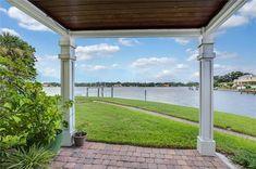 13 best waterfront homes for sale st petersburg fl images rh pinterest com
