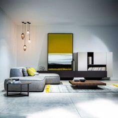 Les 23 Meilleures Images De Deco Moderne Chic Deco Moderne