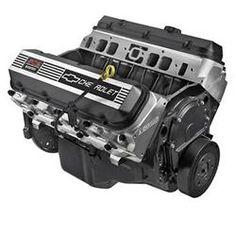 West Coast Engines - Jeep 4.0 | 1987-1995, $1,400.00 (//www ...