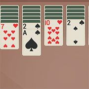 Spider Solitaire 2 Suits Nel 2020