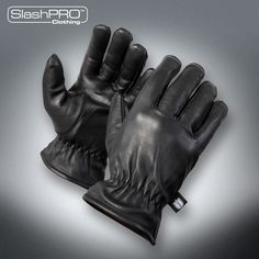 Slashproof internal kevlar and sand inside for extra effectiveness Private Security, Personal Security, Security Service, Ce Marking, Close Protection, Leather Gloves, Classic, Clothing, Kleding