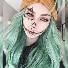 @sarahmariekardax On instagram