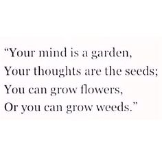 Kayla Itsines @kayla_itsines A psychologist wa...Instagram photo | Websta (Webstagram)