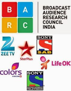 BARC Ratings (Impressions)- Week 30, 2016 (23rd July 2016 to 29th July 2016)