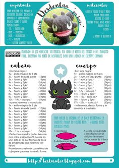 Amigurumi Croche Crochet Como Fazer A Croche - Diy Crafts Crochet Bunny Pattern, Crochet Cardigan Pattern, Love Crochet, Diy Crochet, Crochet Crafts, Crochet Projects, Crochet Patterns, Crochet Stitches, Diy Crafts