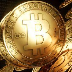 Bitcoin.. http://www.serverpoint.com/