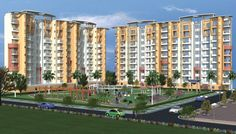 Omaxe Heights in Sector 86 Faridabad   Common Buildings:Club  Sport:Sports Facility,Kids Play Area,Swimming Pool,Gym Landscape:Landscape Garden/Park,Open Space Security:Firefighting Equipment Water/Gas/Power:Power Backup,24 Hour Water Supply Others:Car Parking  Appartment Detail:- Prize:2 BHK1200 - 1210 sq.ft.Rs.53 - 55 Lac 3 BHK 1550 - 1576 sq.ft.Rs.63 - 74 Lac   For Query Mail at Epropertymall@gmail.com