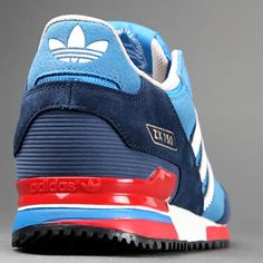 ZX 750 - Bbird R Wht Adidas Zx, Adidas Sneakers, Adidas Originals, The Originals, Eye Stone, Streetwear, Hollywood, Retro, Live