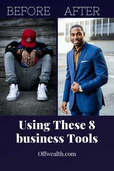 8 tools you need to have in your online business. These tools will help you grow and automate your online business in Learn more. Online Income, Earn Money Online, Online Jobs, Marketing Automation, Social Marketing, Affiliate Marketing, Get Real Instagram Followers, Drop Shipping Business, Successful Online Businesses