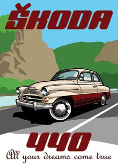 Retro Ads, Vintage Ads, Vintage Posters, Bus Engine, Ford Granada, Car Posters, Volvo, Cars And Motorcycles, Automobile