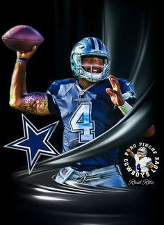 Dallas Cowboys Posters, Dallas Cowboys Wallpaper, Dallas Cowboys Shirts, Dallas Cowboys Pictures, Dallas Cowboys Football, Football Boys, Cowboys Memes, Cowboys Season, Cowboy Images
