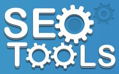 We offer a wide array of free and paid SEO tools to SEO professionals and DIY webmasters. Below you will find some of our most popular SEO tools sorted by category: