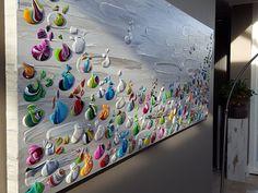 Onderstaande schilderijen kunt u bezichtigen in de galerie.Informeert u ook naar de mogelijkheden voor maatwerk!