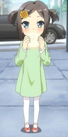 Tsukiko Tsutsukakushi   Hentai Ouji to Warawanai Neko.