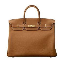 hermes <3 dream bag