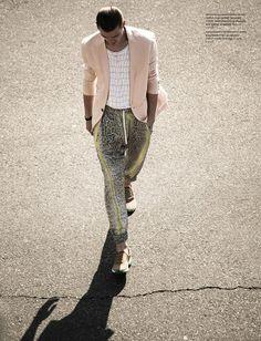 Janis-Ancens-Manifesto-Roberto-Cavalli-Fashion-Editorial-2015-006