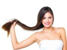 Queda de cabelo no feminino