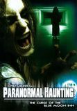 Paranormal Haunting: The Curse of the Blue Moon Inn [DVD] [English] [2011]