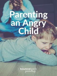 """I find it pretty difficult to talk about having an angry child. I want to reach out to other parents and say, """"You're not alone, I know what it's like. I know it's hard!"""" This is my experience. Dealing With Anger, Angry Child, Very Angry, Take Care Of Yourself, Something To Do, Parents, Dads, Children, Encouragement"""