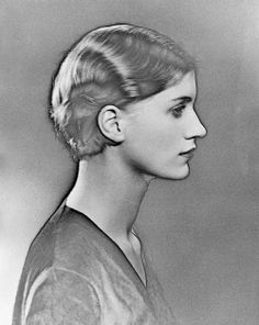 """This face, always this face which they know so well. For they have a body only at night and most only in the arms of a woman. But with them goes always, ever present their face."" Courtesy of Man Ray Trust/ARS, NY/Telimage, Paris."