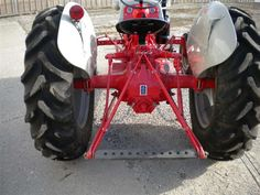 B Be E E Aceb C Dc D Antique Tractors Vintage Tractors