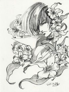 Iori Yagami Snk Games, Manga Games, King Of Fighters, Mobile Legends, Fathers, Samurai, Fanart, Anime, Alphabet