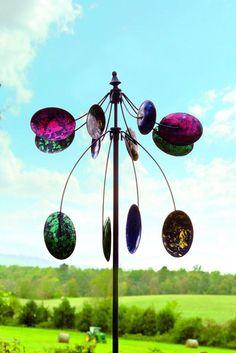 Movement God Baby Indoor & Outdoor Garden Metal Swing Set Spielzeug für draußen