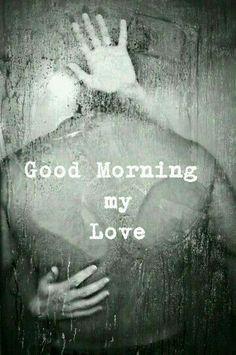 ₩ I Love You...