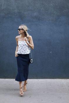Damsel in Dior   3 Conversation Starters