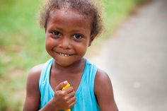 cutest smile | by LindsayStark