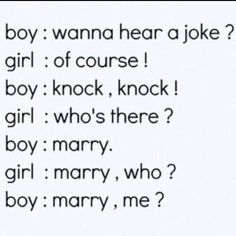 Cute Proposal  This Would Work Perfectly Cause I Loooove