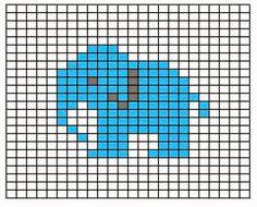 Elephant.jpg (529×427)