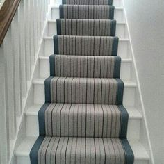 Ulster carpets Capri at christys Floorcoverings carpets cork Maths Display, Striped Carpets, Carpet Stairs, Cork, Interior Design, Homes, Home Decor, Style, Nest Design