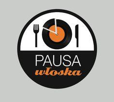 ??? Pausa Włoska - Warszawa - restauracja Czesława Mozila na Ząbkowskiej
