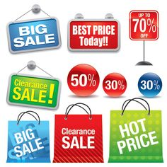Get $7 Off All Order Values Of $320 Or More At Value Basket Added Monday 12th August 2013, Expires Tuesday 27th August 2013