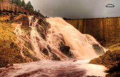 cool Ladron del Rio Tinto. Check more at http://www.discounthotel-worldwide.com/travel/ladron-del-rio-tinto/