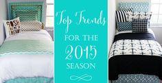 2015 Top Trends