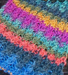 Knitting Pattern New Zealand : 1000+ images about knit and crochet on Pinterest Dishcloth, Free pattern an...